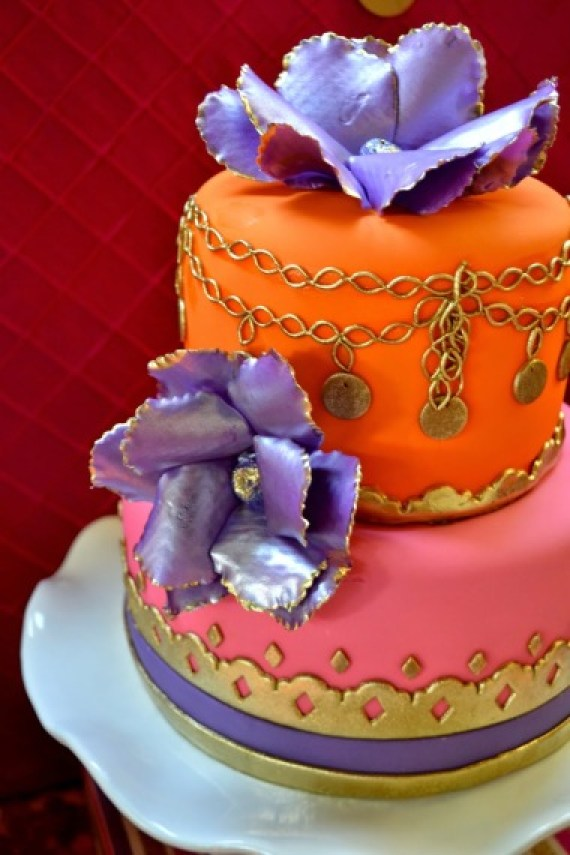 moroccan teen birthday party birthday party ideas themes