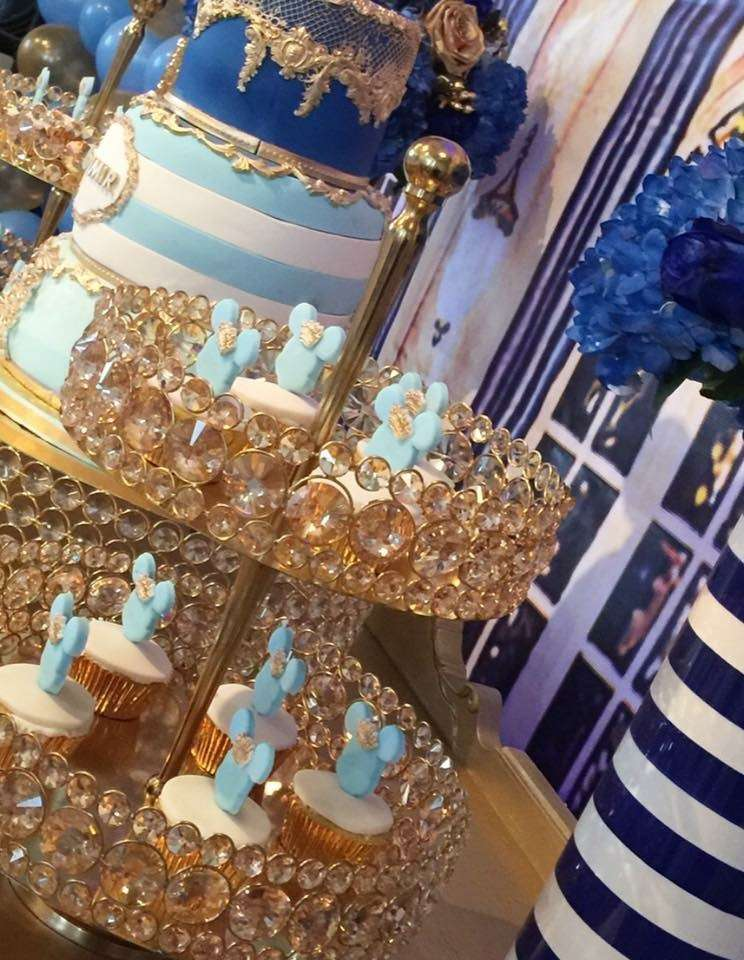 Princess Sofia First Party Ideas