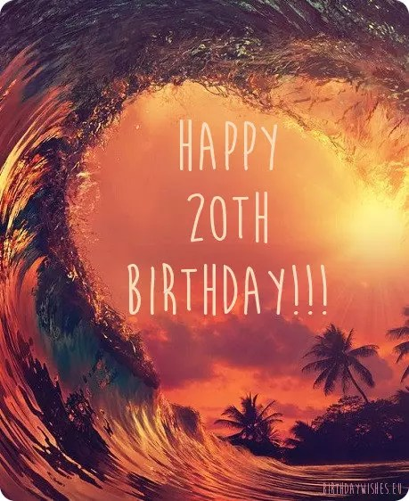 Happy Birthday Friend Top 50 Birthday Wishes For Friend With Images