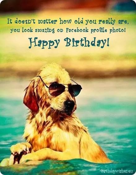 Facebook Birthday Wishes For Friend On Facebook Birthdaywishes Eu