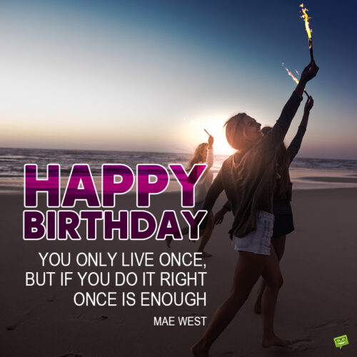 Birthday Wishes Expert Wishes Quotes Messages Images