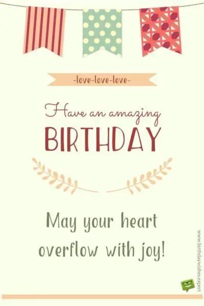 Happy Birthday To My Best Friend Friends Forever Part 3