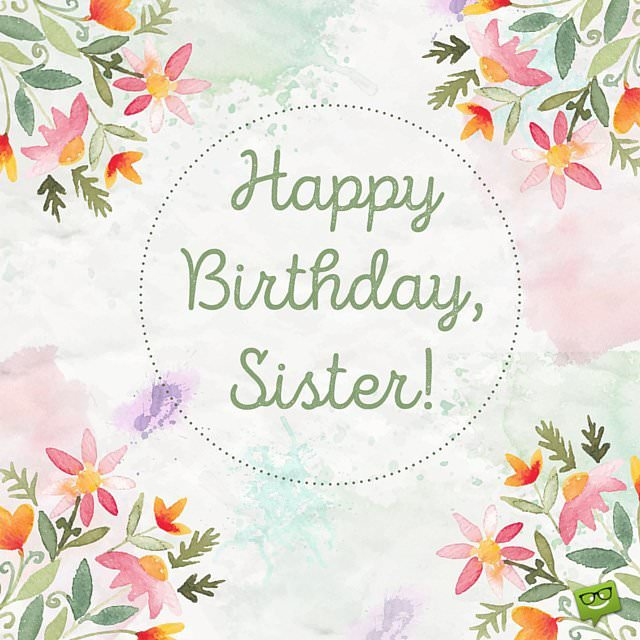 Cute Big Sister Little Sister Quotes: Cute Big Sister Little Sister Quotes