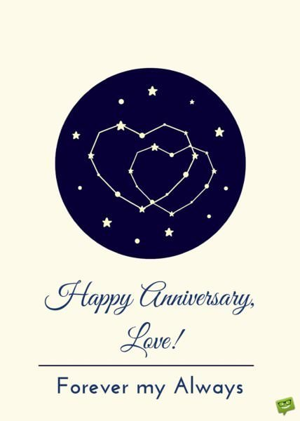 Romantic Amp Funny Anniversary Wishes For Your Significant Other