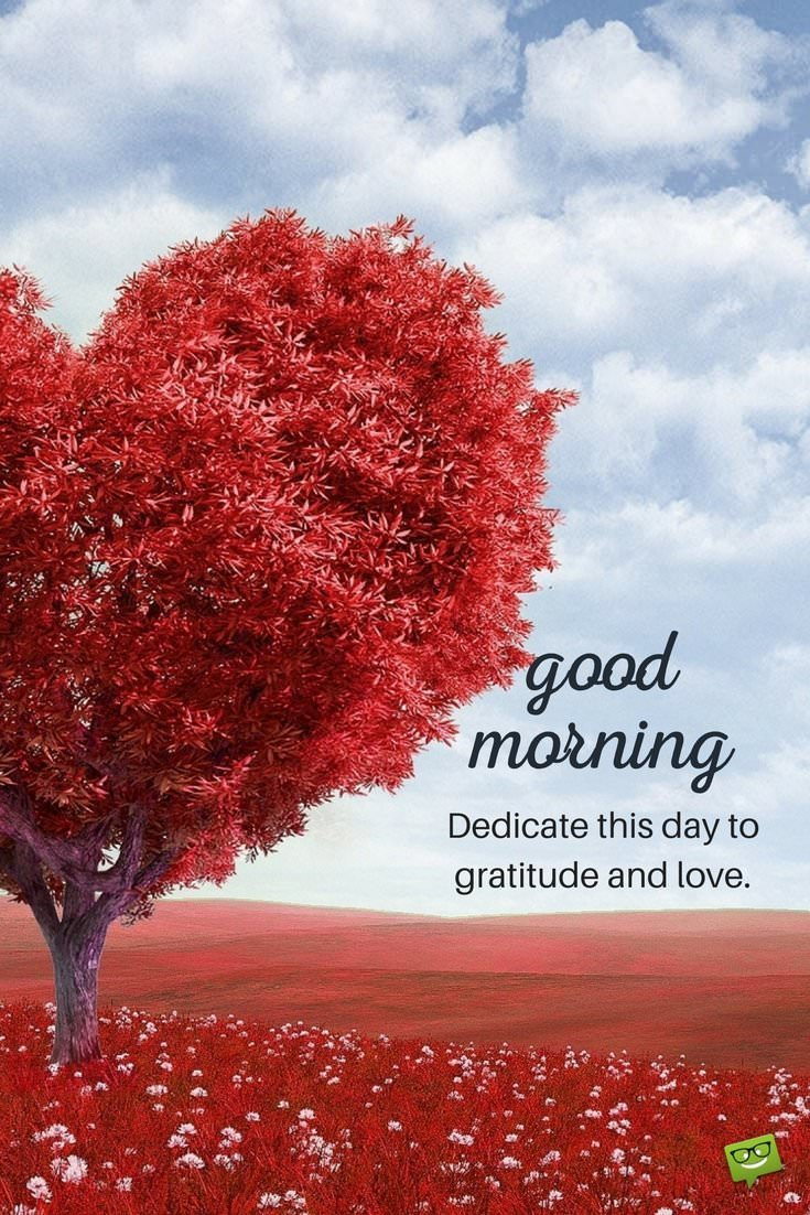 Fresh Inspirational Good Morning Quotes For The Day Get On The Right Track Part 3