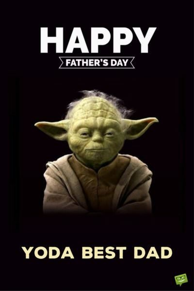 Fathers Day Wishes A Day To Honor Dad