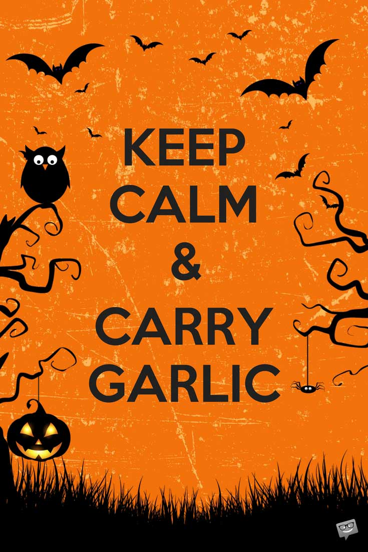Collection Of Halloween Funny Quotes Halloween 2019 Love Quotes Wishes And Greetings For Him