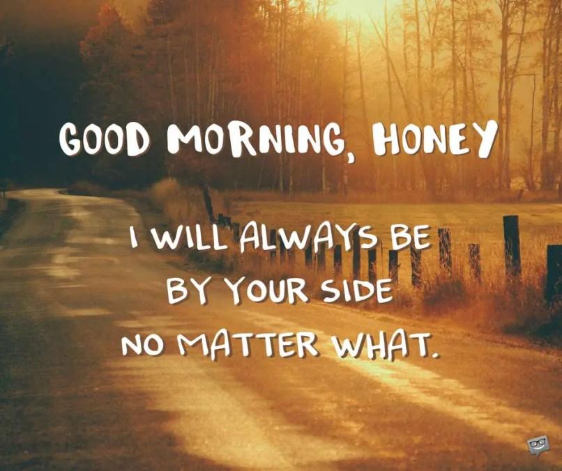 Gud mrng images for husband imaganationface good morning messages for your husband m4hsunfo