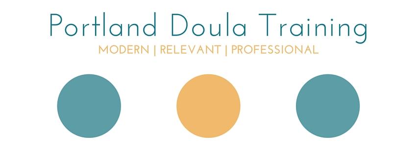 birth-doula-training-portland