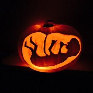 Happy Halloween 2013!!