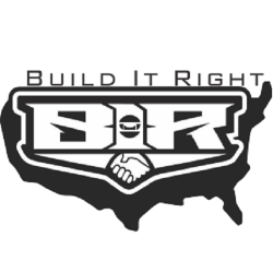 Build It Right