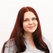 oksana_chichilova