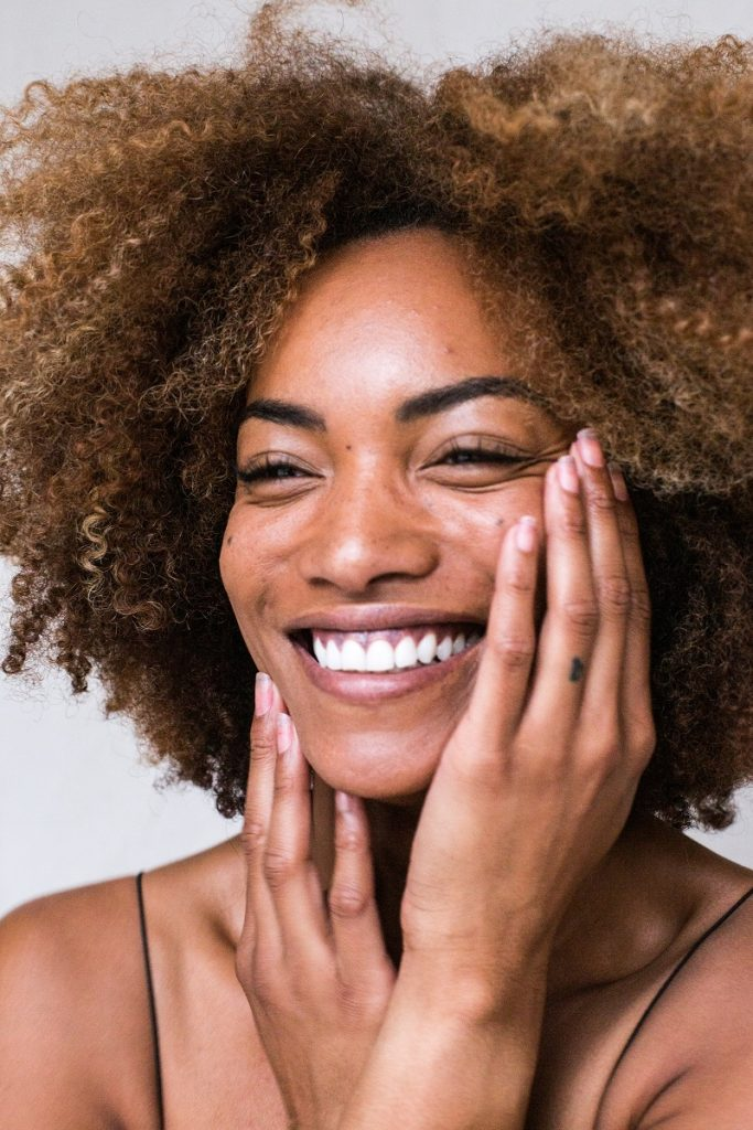 CBD and Women's Health: Facts & Benefits &