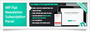 WP Clever FAQ Builder - Smart support tool for WordPress 12
