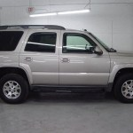 2004 Chevrolet Tahoe Z71 Biscayne Auto Sales Pre Owned Dealership Ontario Ny