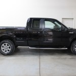 2007 Ford F 150 Xlt Biscayne Auto Sales Pre Owned Dealership Ontario Ny