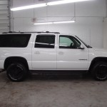 2002 Gmc Yukon Xl 2500 Slt 4x4 Biscayne Auto Sales Pre Owned Dealership Ontario Ny