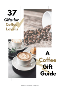 37 Gifts for Coffee Lovers