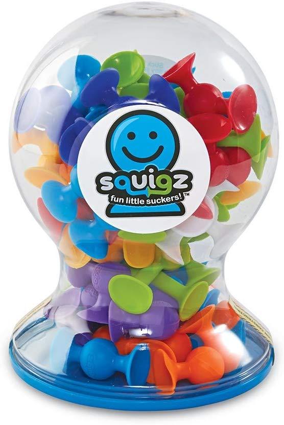 squigz stem gift ideas