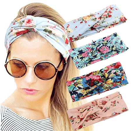 criss cross headbands christmas list