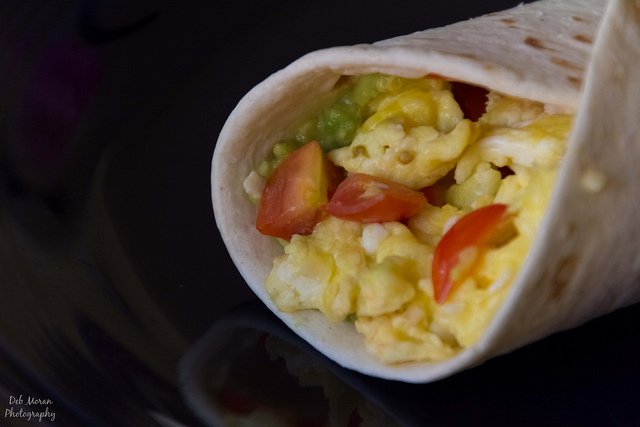 breakfast_burrito