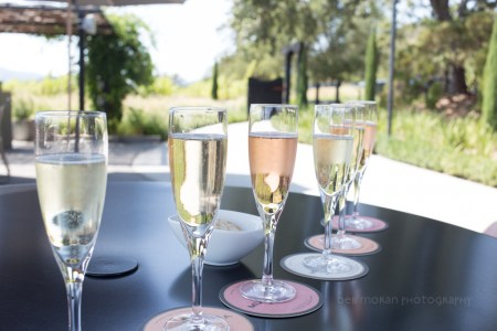 Beauty and Bubbles – Wineventure Day 3 of 4