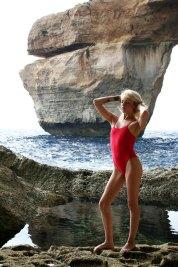 redswimsuit-1