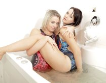bathroomlesbians-06