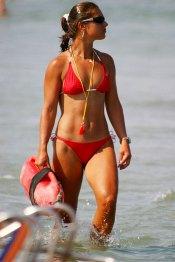 lifeguardbikini