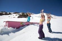 snowboardingchicks
