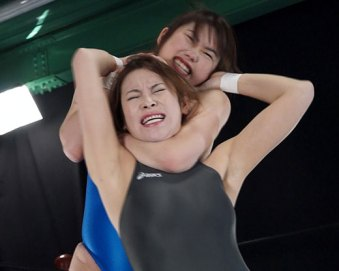 asianchickswrestling-3