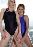 swimsuitlesbians73