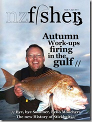 nz-fisher-magazine-april-2011