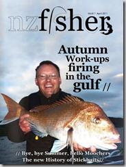 nz-fisher-magazine-april-2011