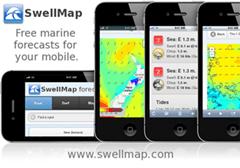 swellmap