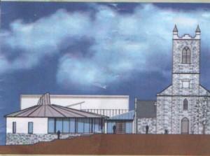 parish-centre-drawing