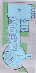 parish-centre-plan