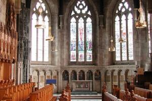 st_salvators_chapel_interior