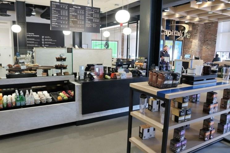 Capital-One-Cafe-coffee-shop - Denver