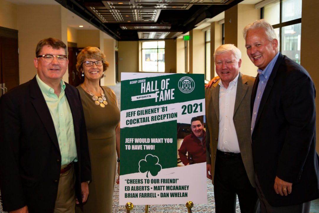 183A8257 scaled - Hall of Fame Event Information