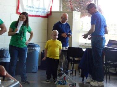 2017 Robotics Tournament bishop ludden 50 - 2017 Robotics Tournament