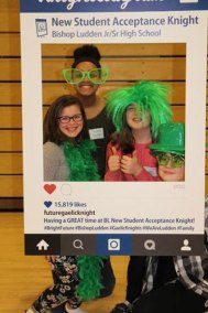 2018-Accepted-Students-Reception-bishop-ludden-12