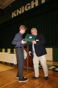 2018-Accepted-Students-Reception-bishop-ludden-18