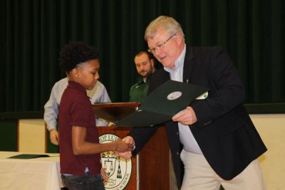 2018-Accepted-Students-Reception-bishop-ludden-36
