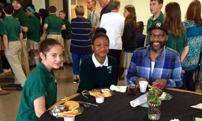 7th-grade-grandparent-mass-may-13-2016-bishop-ludden 9