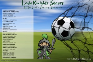 BoysSoccer 2020 300x200 - Girls Varsity Soccer