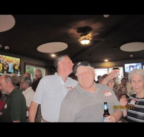 Class-of-1967-50th-Reunion-Weekend-bishop-ludden-139