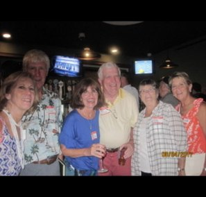 Class-of-1967-50th-Reunion-Weekend-bishop-ludden-145