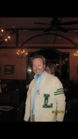 Class of 1967 50th Reunion Weekend bishop ludden 172 - Class of 1967 50th Reunion Weekend