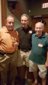 Class-of-1967-50th-Reunion-Weekend-bishop-ludden-40